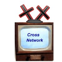 CROSS NetworkLLC