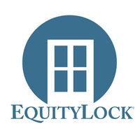EquityLock