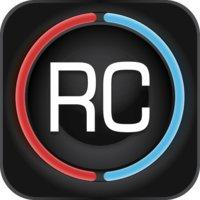RageChill