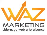 WAZ Marketing