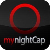 mynightCap