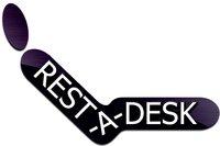 Rest-A-Desk