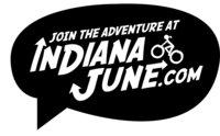 Indiana June