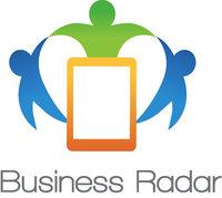 Business Radar