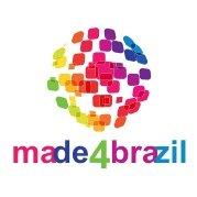 Made4Brazil