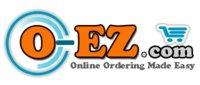 O-EZ (Order Easy)