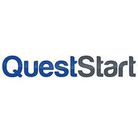 QuestStart