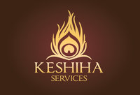 Keshiha Services Private Limited