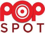 PopSpot.at