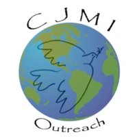 CJ Ministries International