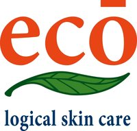 ECO Skin Care