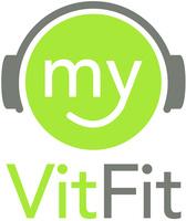 MyVitFit