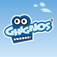 Ghignos