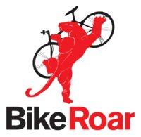 BikeRoar