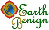 EarthBenign