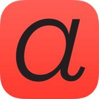 Annecto App