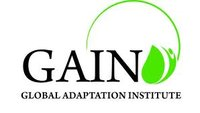 Global Adaptation Institute