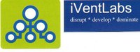 iVentLABS Business Accelerator