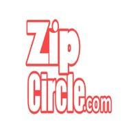 ZipCircle