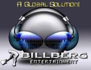 Billberg Entertainment