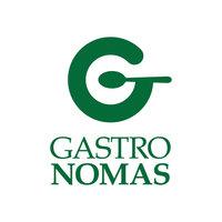 Gastronomas.lt