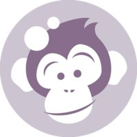 Space Chimp Media