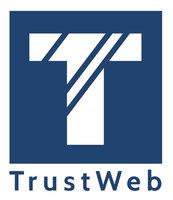 TrustWeb