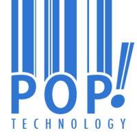 Pop! Technology