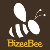 BizeeBee