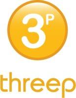 Threep