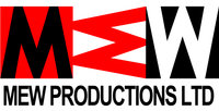 MEW Productions