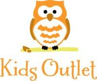 Kids Outlet