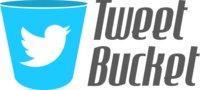TweetBucket