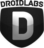 DroidLabs