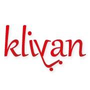 Kliyan