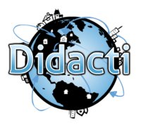 Didacti
