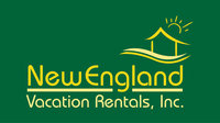 New England Vacation Rentals