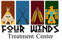 Four Winds Treatment Center