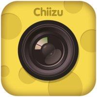 Chiizu