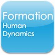 Formation Human Dynamics