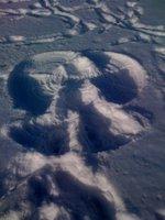 SNOW Angel Trust