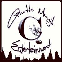 Ghetto Muzik Entertainment