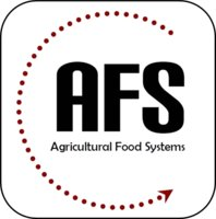 Agricultural Food Systems