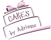 Cakes By Adrienne
