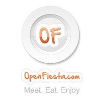 OpenFiesta