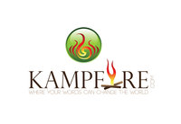 Kampfyre Digital Media