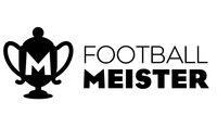 Football Meister