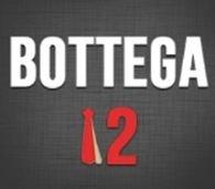 Bottega12