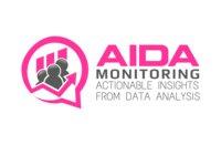 AIDA Monitoring