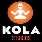 Kola Studios